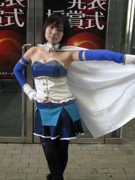 f:id:takigawa401:20110918162544j:image