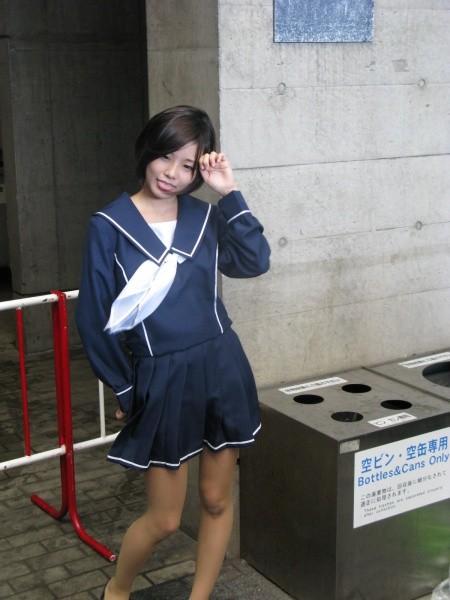 f:id:takigawa401:20110918162911j:image