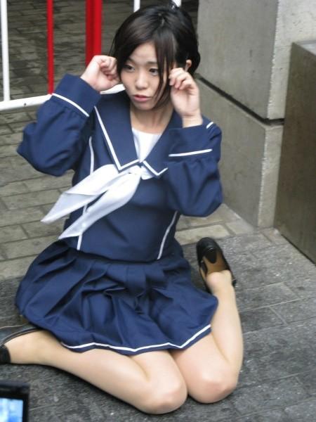 f:id:takigawa401:20110918162938j:image