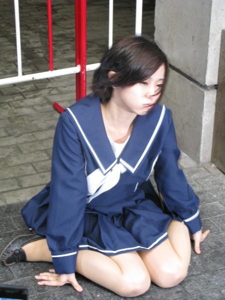 f:id:takigawa401:20110918162946j:image