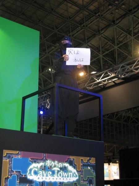 f:id:takigawa401:20110918163532j:image