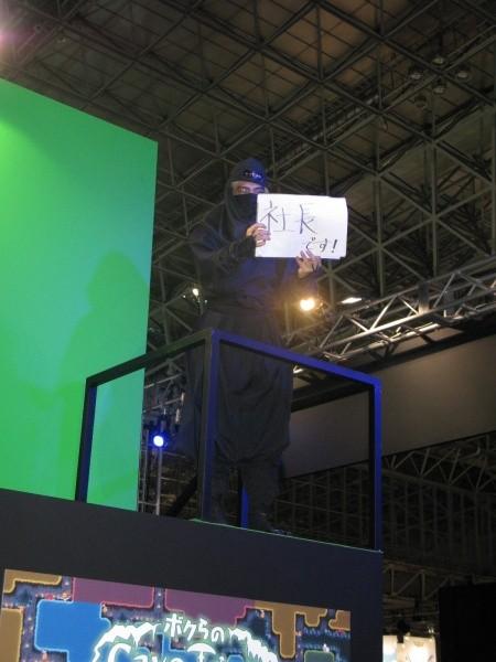 f:id:takigawa401:20110918163538j:image
