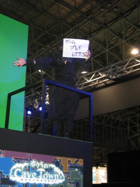 f:id:takigawa401:20110918163545j:image