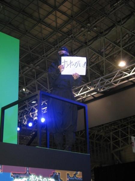 f:id:takigawa401:20110918163551j:image