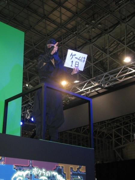 f:id:takigawa401:20110918163607j:image