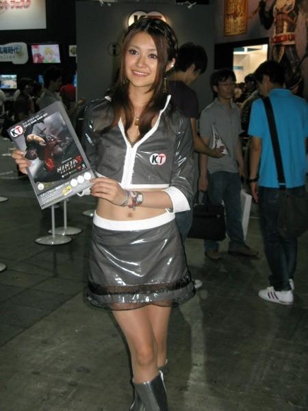 f:id:takigawa401:20110918164912j:image