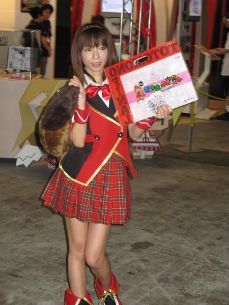 f:id:takigawa401:20110918170443j:image
