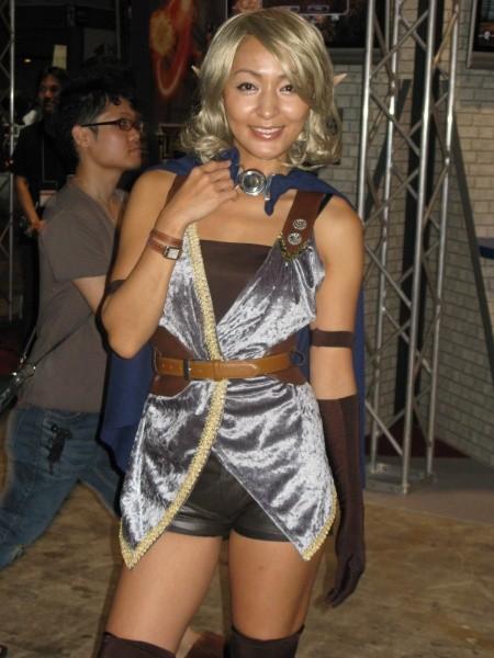 f:id:takigawa401:20110918170502j:image