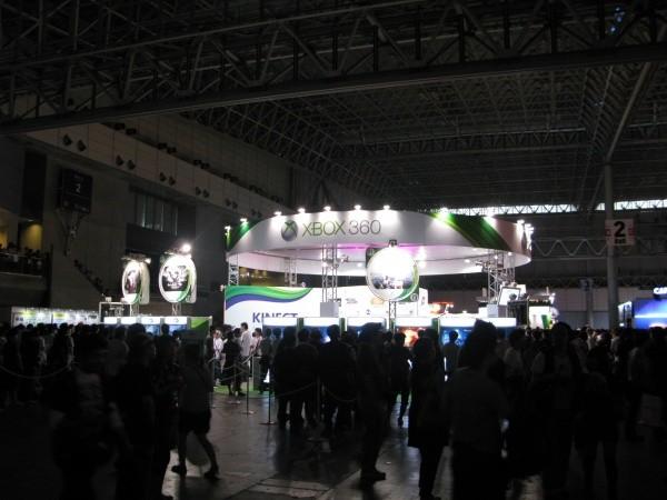 f:id:takigawa401:20110924101136j:image