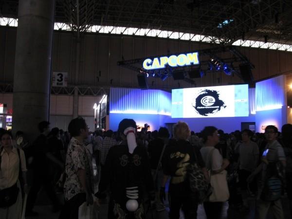 f:id:takigawa401:20110924101140j:image