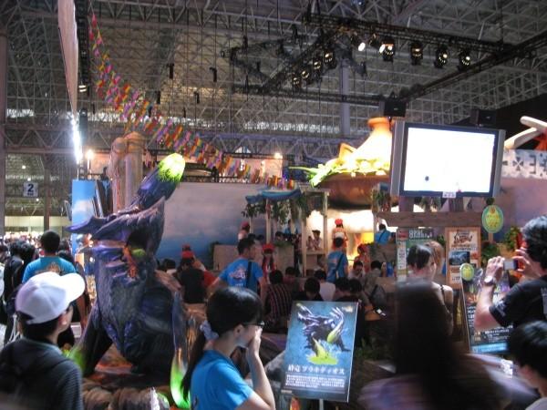f:id:takigawa401:20110924101141j:image