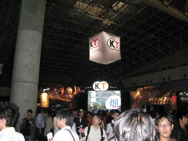 f:id:takigawa401:20110924102027j:image