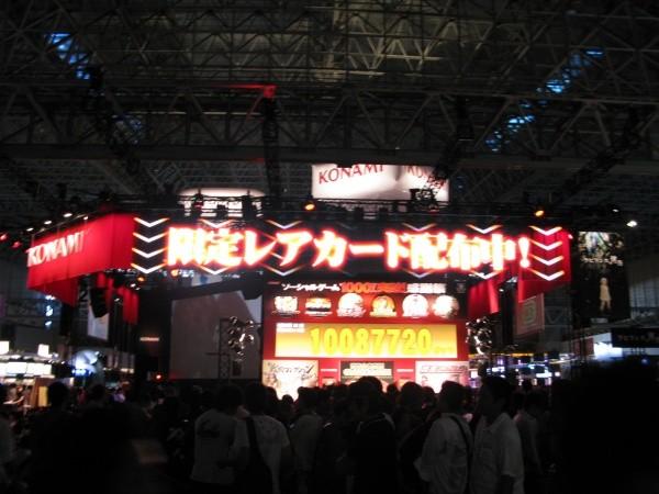 f:id:takigawa401:20110924102028j:image