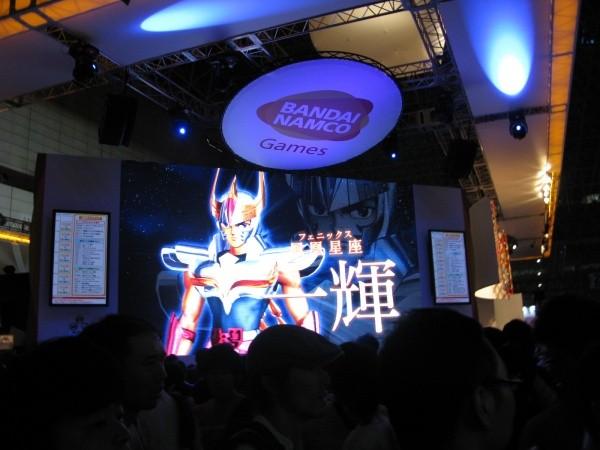f:id:takigawa401:20110924102031j:image