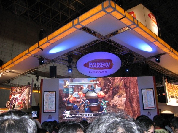 f:id:takigawa401:20110924102032j:image