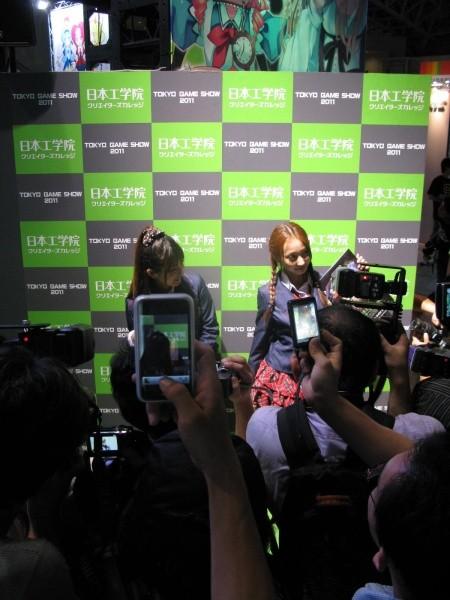 f:id:takigawa401:20110924102449j:image