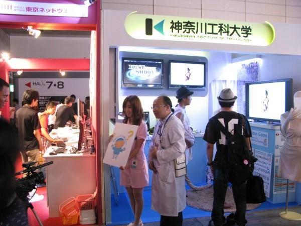 f:id:takigawa401:20110924102450j:image