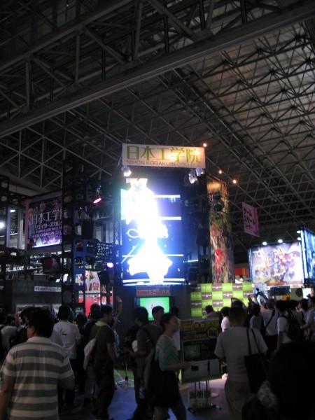 f:id:takigawa401:20110924102451j:image