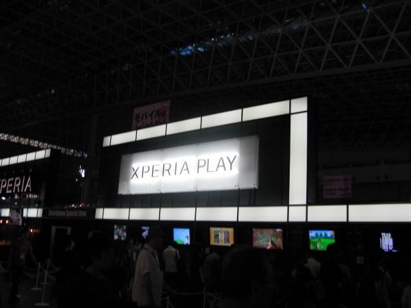 f:id:takigawa401:20110924102545j:image