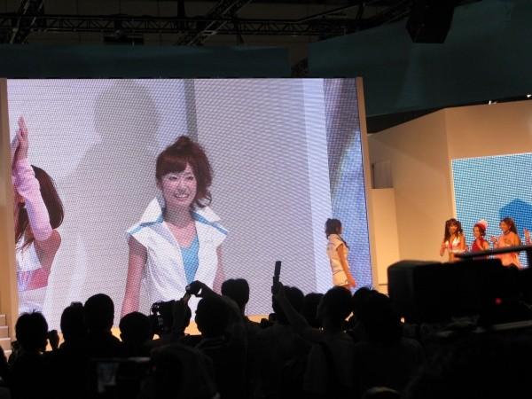 f:id:takigawa401:20110924102629j:image