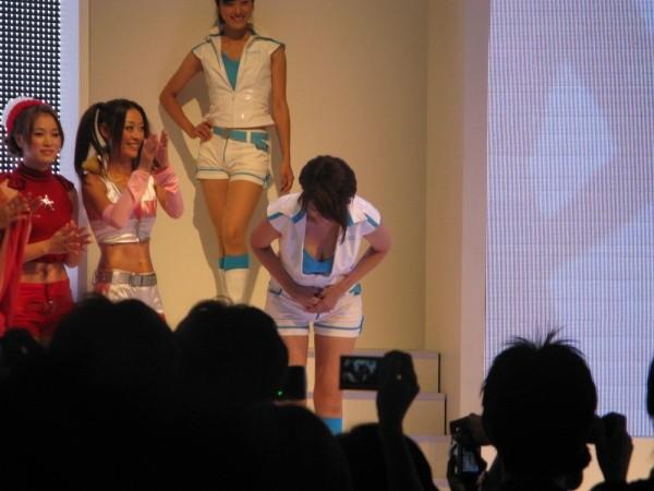 f:id:takigawa401:20110924102630j:image