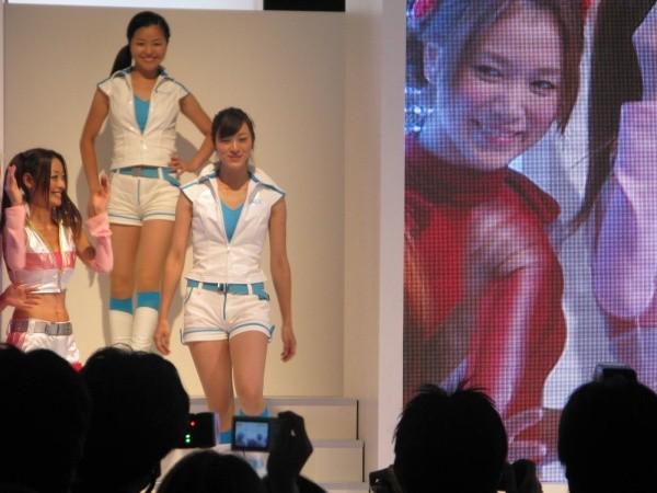 f:id:takigawa401:20110924102631j:image