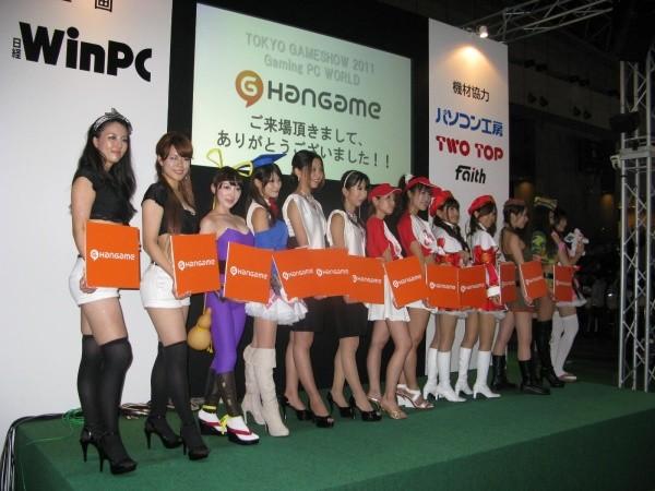 f:id:takigawa401:20110924102632j:image