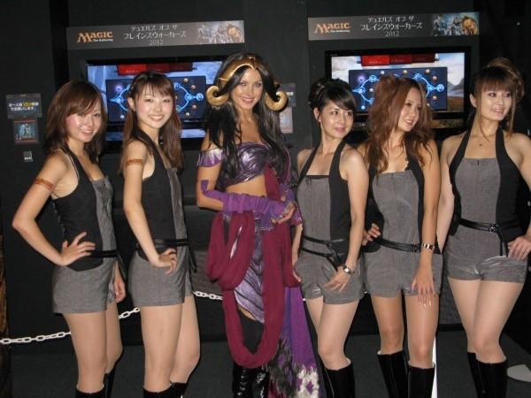f:id:takigawa401:20110924102633j:image