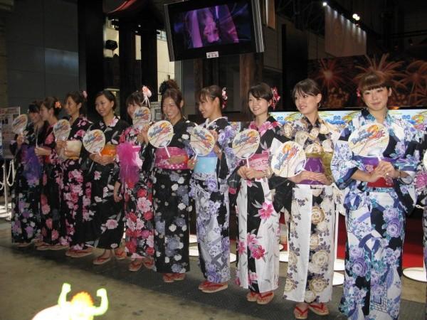 f:id:takigawa401:20110924102634j:image