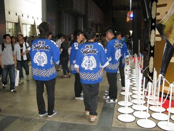 f:id:takigawa401:20110924102637j:image