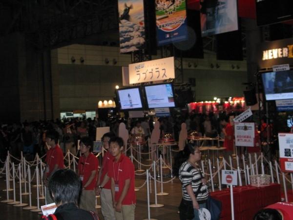 f:id:takigawa401:20110924102638j:image