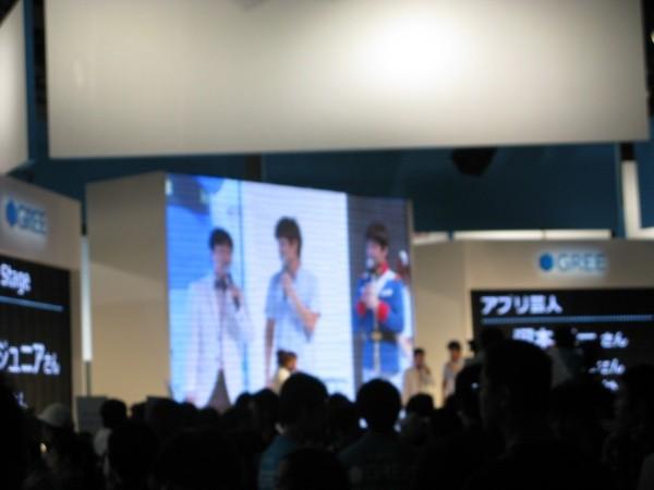 f:id:takigawa401:20110924102909j:image