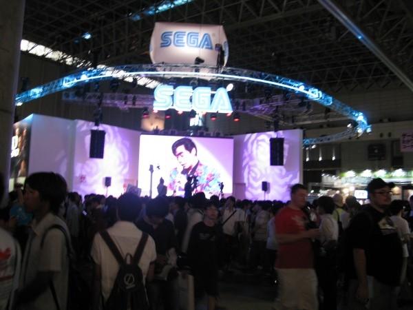 f:id:takigawa401:20110924102910j:image