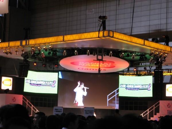 f:id:takigawa401:20110924102911j:image