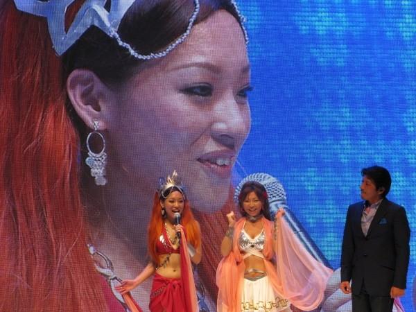 f:id:takigawa401:20110924102912j:image