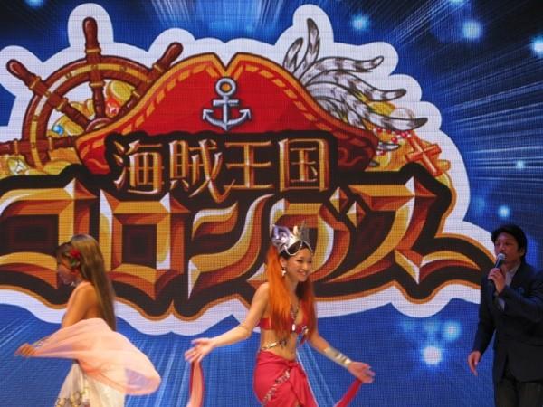 f:id:takigawa401:20110924102913j:image