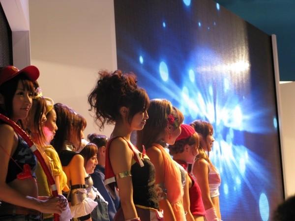 f:id:takigawa401:20110924102914j:image