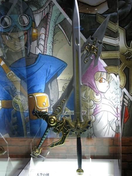 f:id:takigawa401:20110924102916j:image