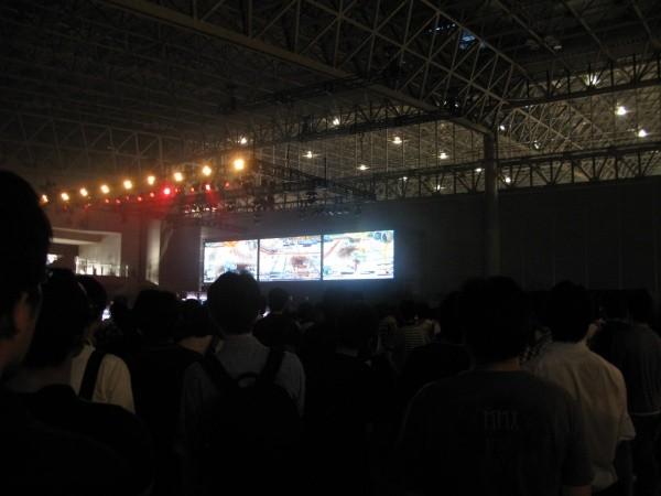 f:id:takigawa401:20110924102917j:image