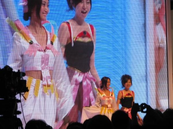f:id:takigawa401:20110924102918j:image