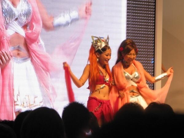 f:id:takigawa401:20110924102919j:image