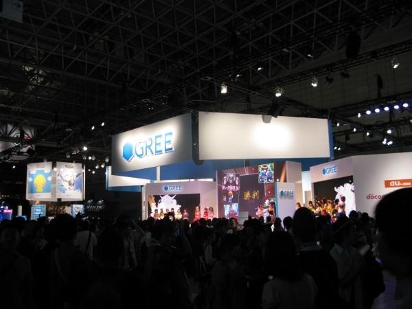 f:id:takigawa401:20110924103253j:image