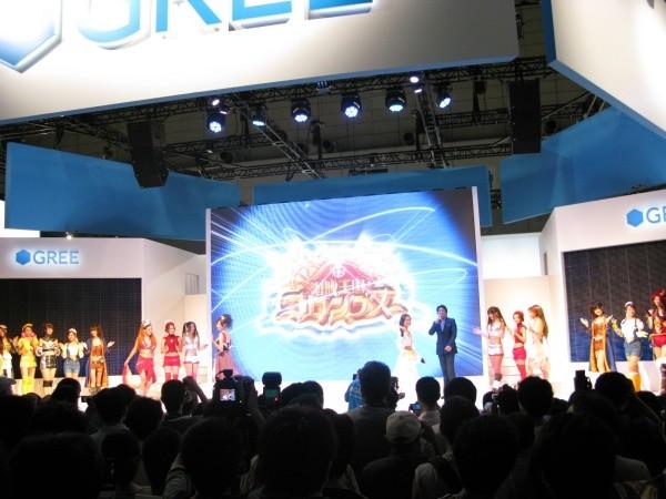 f:id:takigawa401:20110924103254j:image
