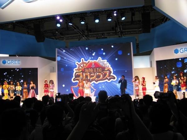 f:id:takigawa401:20110924103255j:image
