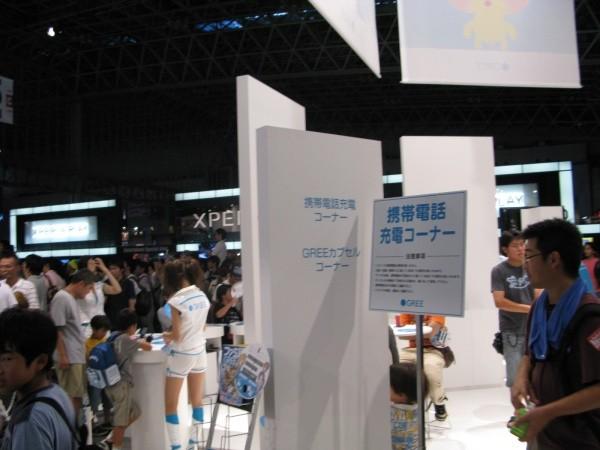 f:id:takigawa401:20110924103301j:image