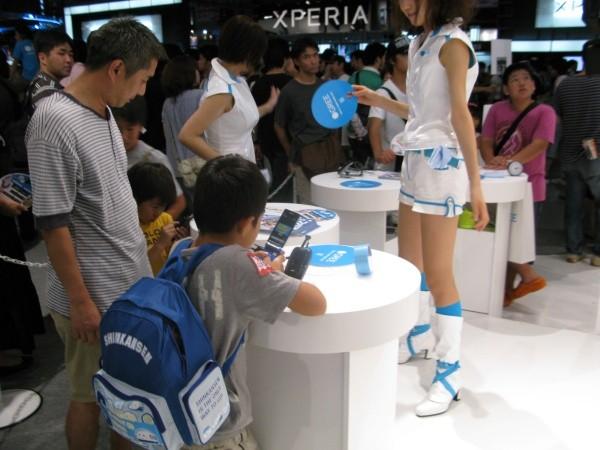 f:id:takigawa401:20110924103302j:image