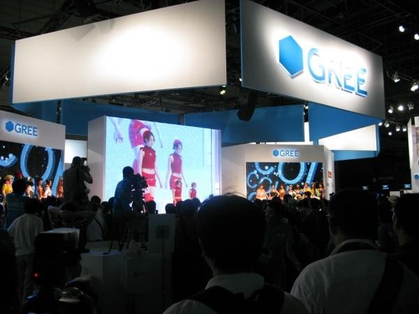 f:id:takigawa401:20110924103303j:image