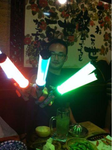 f:id:takigawa401:20110924214404j:image