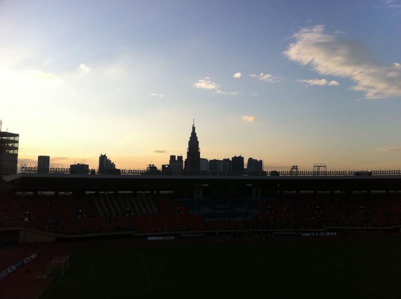 f:id:takigawa401:20110925222929j:image