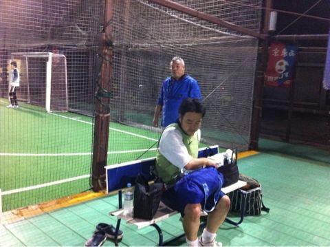 f:id:takigawa401:20111011092933j:image